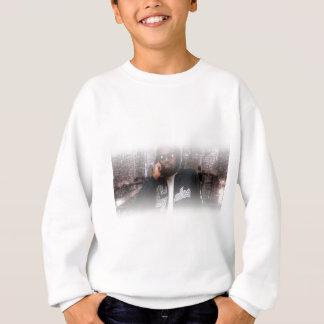 soda pop da mind rippa merchandise sweatshirt