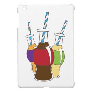 Soda Pop Case For The iPad Mini
