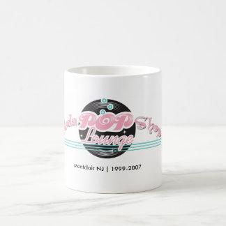 Soda Pop Shop Mug
