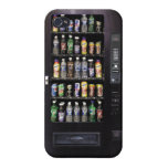 soda vending machine iphone case covers for iPhone 4