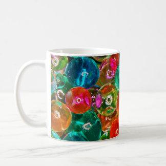 Sodio de acrílico Polyacrylate del polímero de la Tazas De Café