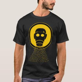 Sodium Shaker T-Shirt