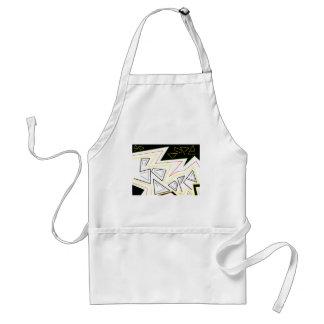 sodope10 adult apron