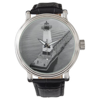 Sodus Outer Lighthouse 2 Watches