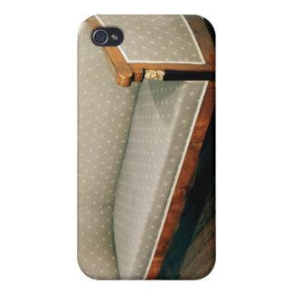 Sofa, Biedermeier style, c.1820 Cases For iPhone 4
