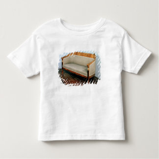 Sofa, Biedermeier style, c.1820 T Shirt