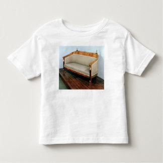 Sofa, Biedermeier style, c.1820 Tees