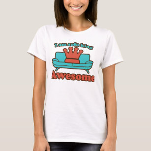 Sofa King Awesome Gifts On Zazzle