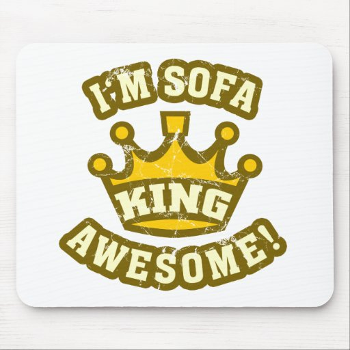 sofa_king.png mousepad