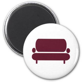 Sofa Magnet
