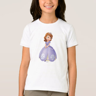 Sofia: Princess from Within T-Shirt