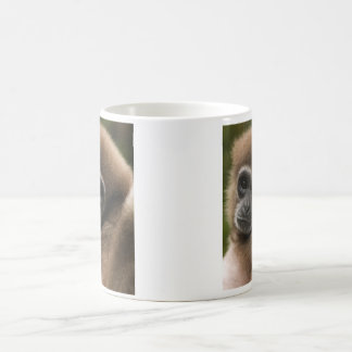 Soft and Fuzzy Mugs