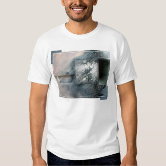 Soft and Rough Shirt