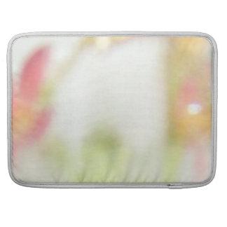 Soft Beauty Sleeve For MacBooks