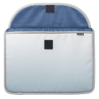 """Soft Blue Macbook Pro 15"""" Sleeve MacBook Pro Sleeves"""