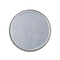 Soft Blue Tint Rowan Speaker