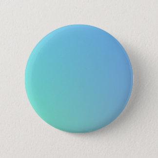 Soft Blues Button