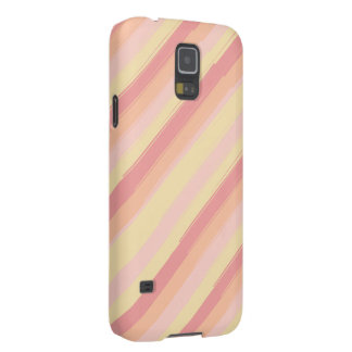 Soft Colors By the Seaside Phone Case