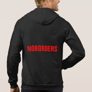 soft,comfortable hoodie for anyone