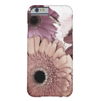 Soft Daisies iPhone 6 Case