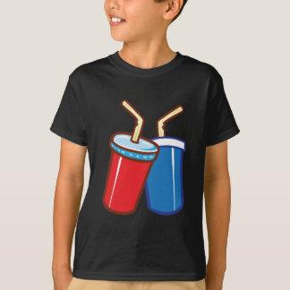 Soft drink T-Shirt