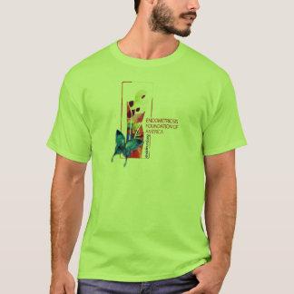 soft flowers T-Shirt