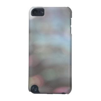 Soft Focus Abstract Pattern. iPod Touch 5G Case
