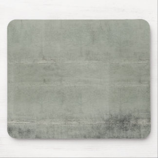 soft grungy grey trees background mouse pad
