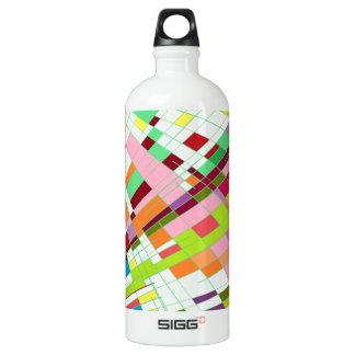 Soft Line SIGG Traveler 1.0L Water Bottle