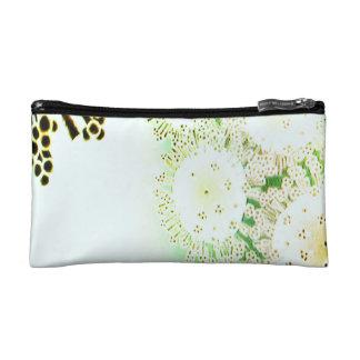 Soft Love Cosmetics Bags