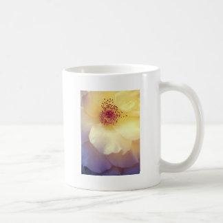 Soft Pastel Petals Mug
