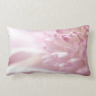 Soft Pink Pillows - Decorative & Throw Pillows Zazzle