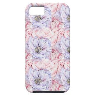 SOFT PIK  AND VIOLET COLOR   SE+5/5S, Barely There iPhone SE/5/5s Case