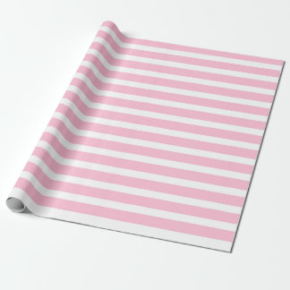 red and white striped wrapping paper Gift wrap - white 30x 5 regular price $ 199 view gift wrap - lime green 30x 5 regular price $ 199 view gift wrap - hot pink 30x 5 regular price $ 199 view gift wrap - ruby red 30x 5 regular price $ 199 view red stripe wrapping paper 16' x 30 roll regular price $ 699.