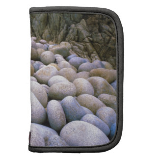 Soft Rocks Organizers