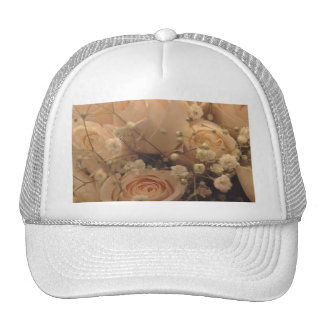 Soft Romance Trucker Hat