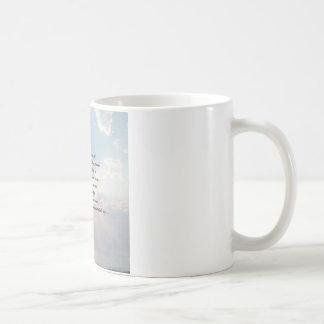soft sentiment coffee mug