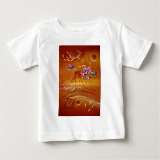 Soft touch baby T-Shirt