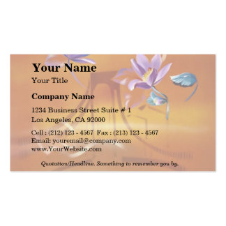 Soft touch Double-Sided standard business cards (Pack of 100)