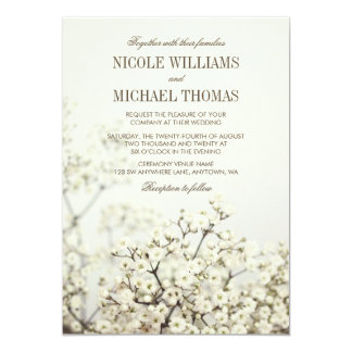 Wedding Shower Invite as luxury invitation template