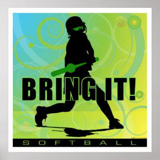 softball102 poster