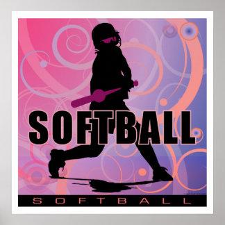 softball104 posters