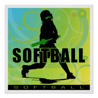 softball105 print