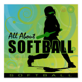 softball108 posters