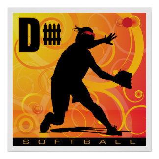 softball10 posters