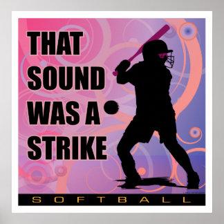 softball110 poster