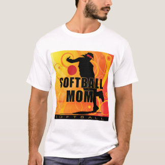 softball112