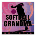 softball119 posters