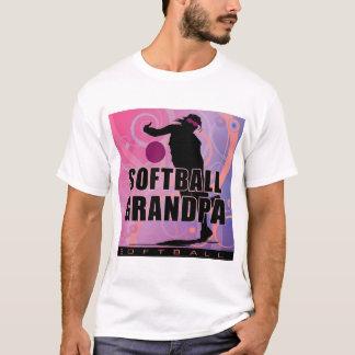 softball122