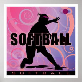 softball14 posters